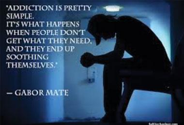 Trauma Informed Therapy