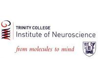Trinity College - Institute of Neuroscience