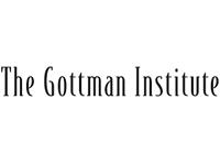 The Gottman Institute
