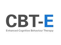 CBT-E